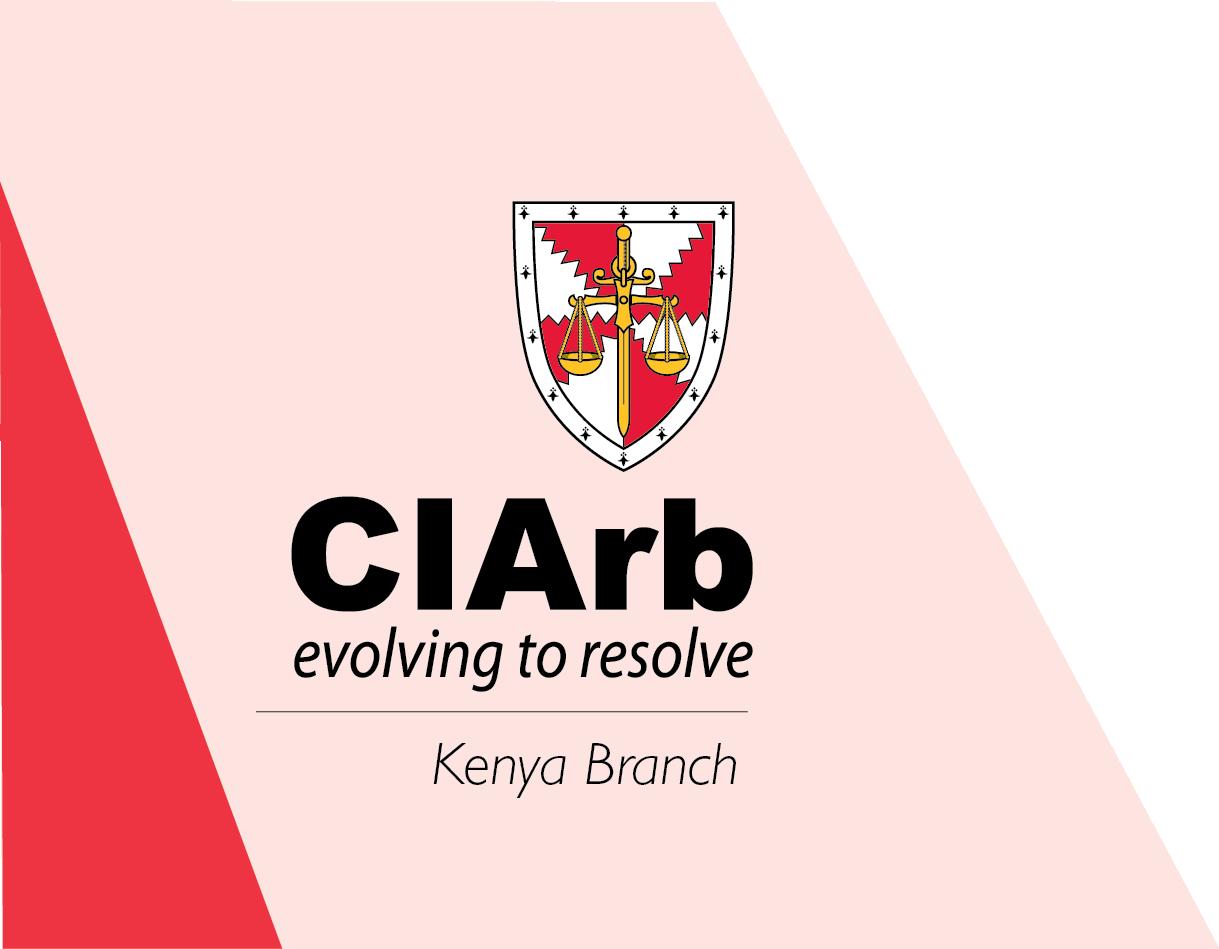 CIArb Kenya